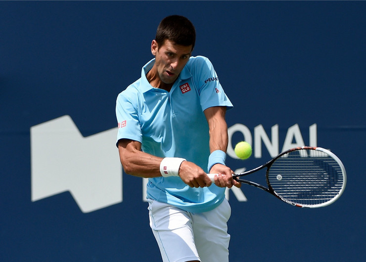 502688_novak-djokovic01reuters