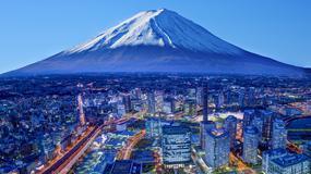 9 powodów, by lecieć do Tokio