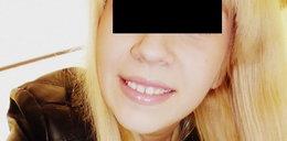 18-latka udusiła dziecko gumką do włosów!