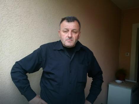 Auto ju je bukvalno pokosio i, kako su ispričali očevici, nosio na haubi tridesetak metara, priča Miloš Vukašinović, brat stradale žene