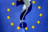 eu iscepana zastava profimedia-0327880238