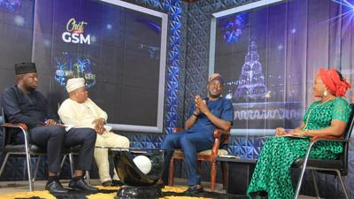 Cutting costs: Oyo state Governor Seyi Makinde still uses his personal Car and did not approve new cars for his administration officials