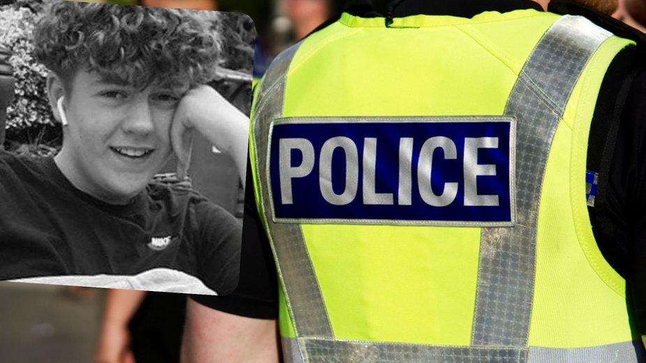 Wielka Brytania: Dwóch 14-latków skazanych za zabójstwo 13-latka