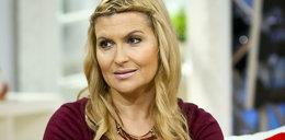 Śmierć w rodzinie Katarzyny Skrzyneckiej. Zmarła jej bliska osoba
