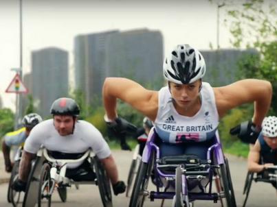 UK_igrzyska