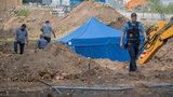 Niemcy: Ewakuacja 90 tys. ludzi