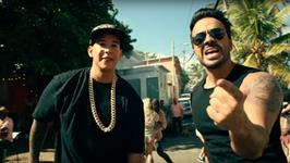 """Przebój """"Despacito"""" wyrównał rekord prestiżowego rankingu Billboard"""