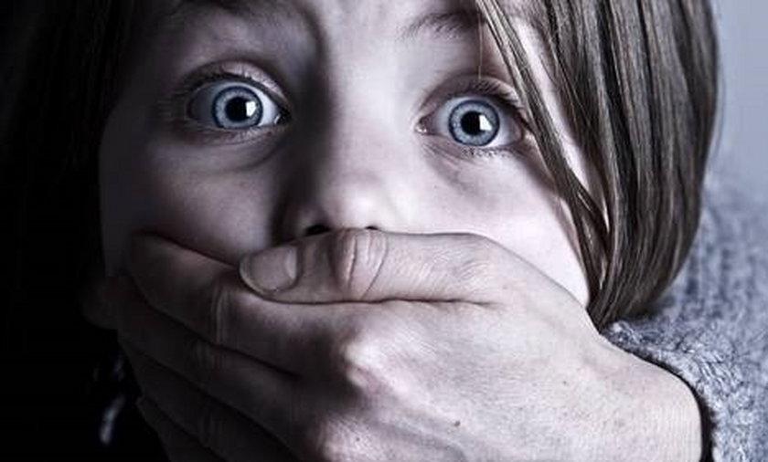 Groza w Opolu. Ktoś poluje na dziewczynki?