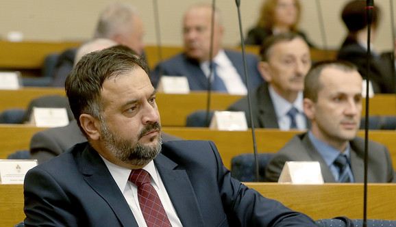 Igor Žunić