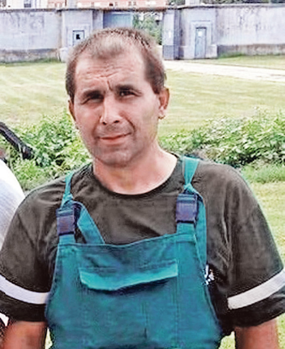 Nizak nivo inteligencije, kao i nizak nivo samopoštovanja karakteriše osobe poput Jovanovića, kaže psiholog