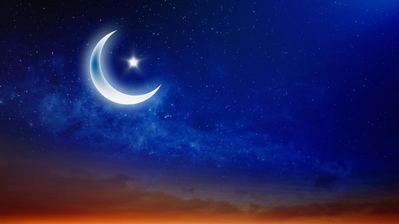 Proroctwa Mahometa o wojnie z Zachodem i końcu islamu