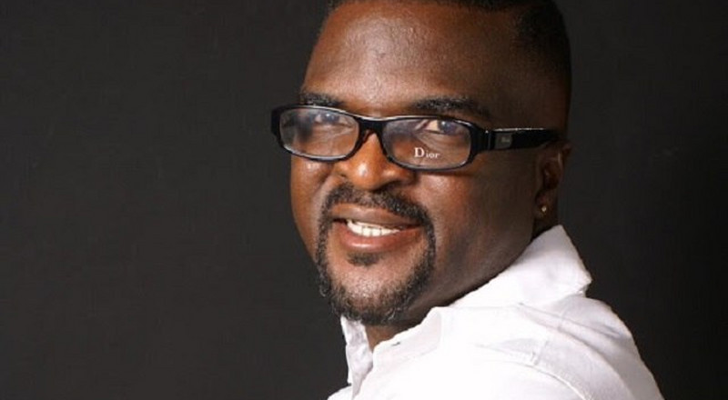 Obesere releases new song titled, 'Coronavirus'