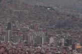 La Paz Bolivija sc youtube