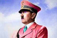 Sorti_Nacisti_su_se_tokom_WW2_oblacili_kao_zene_vesti_blic_safe_sto_MM_mr4