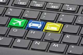 Jak nowe technologie wpływają na sposób podróżowania