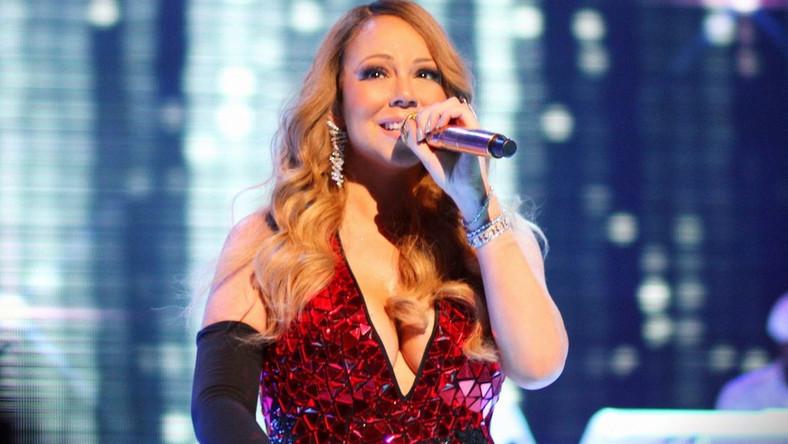 """Fani amerykańskiej diwy mają w końcu powody do radości. Mariah Carey tej wiosny powróci na europejskie sceny w ramach trasy """"Sweet Sweet Fantasy"""", a na dodatek po raz pierwszy przyjedzie do Polski i zaśpiewa swe największe hity."""