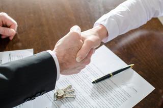 Sprzedaż mieszkań: Liczne transakcje w krótkim czasie nie są incydentalne