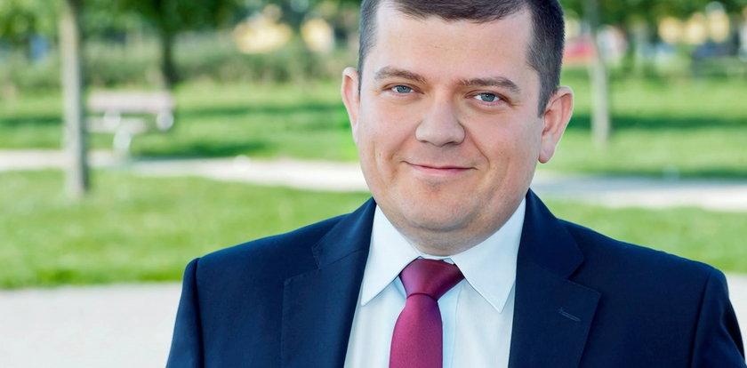 Prezydent Gorzowa oskarżony. Grozi mu 10 lat!