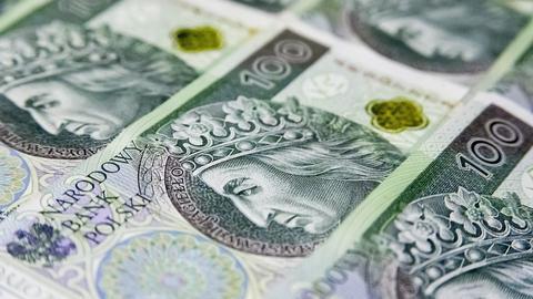 Odkup obligacji dolarowych nastąpił po cenach rynkowych