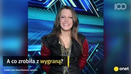"""Cztery lata temu wygrała """"X Factora"""". Co się z nią stało?"""