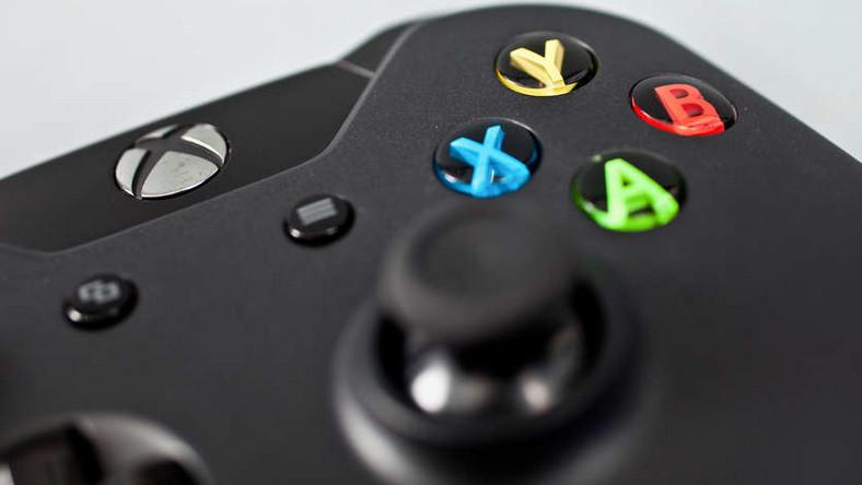 fcdec578692fa0 Najlepsze gry wyłącznie na konsolę Xbox One