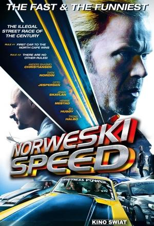 Norweski speed