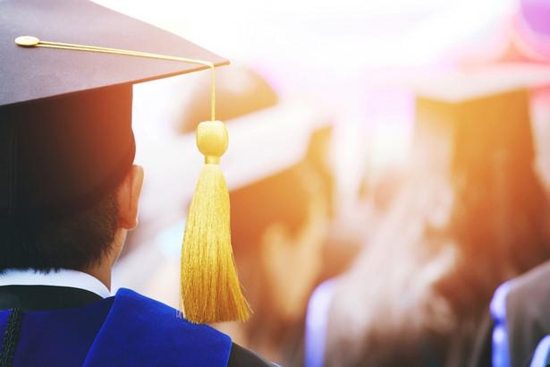 Prezydium Konferencji Rektorów Akademickich Szkół Polskich udostępniło w środę stanowisko w sprawie tegorocznej rekrutacji na studia.