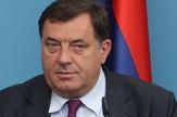Banjaluka02 Milorad Dodik predsjednik RS