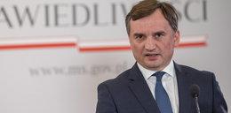 Porażka Ziobry! Sąd Najwyższy wydał wyrok w sprawie funkcjonariuszy z PRL