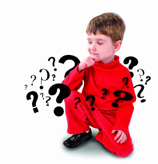 Kad se osobe koje dete najviše voli u životu svađaju i osećaju mržnju jedno prema drugom, ono je zbunjeno. To je veliki stres za njega, pa dete počinje da oseća anksioznost, depresivnost i bes