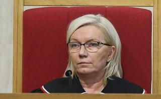 Kim jest nowy prezes Trybunału Konstytucyjnego Julia Przyłębska? [SYLWETKA]