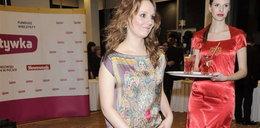 Ewelina Flinta w ciąży?