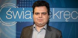 Michał Kolanko dla Faktu: Polska polityka jest jak Gwiezdne Wojny [OPINIA]