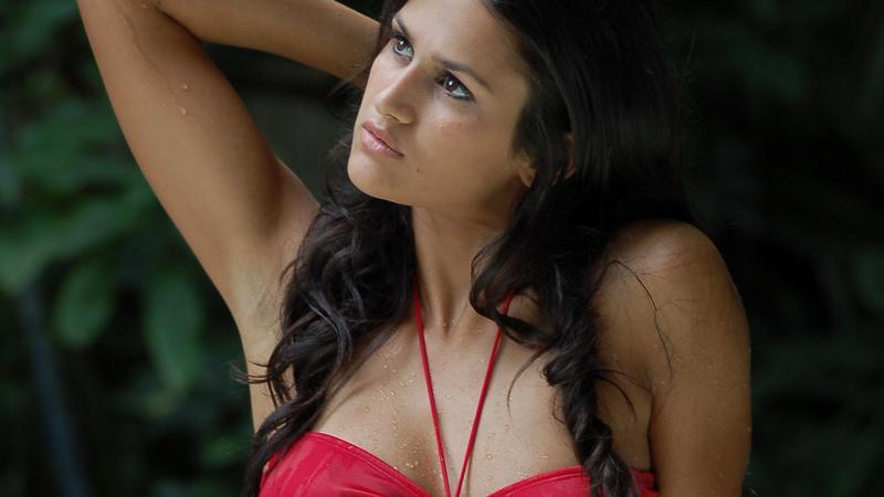 Leryn Franco