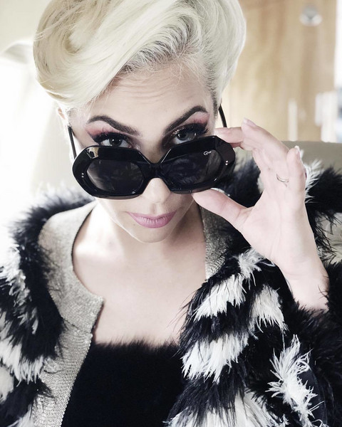 Bila je jedna od najvećih pop zvezda, a danas osvaja filmske nagrade!