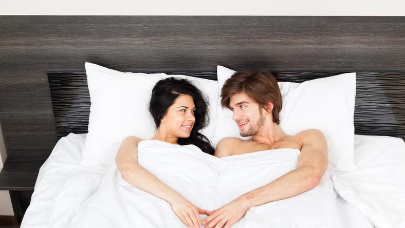 Jak uniknąć rozczarowania w łóżku?