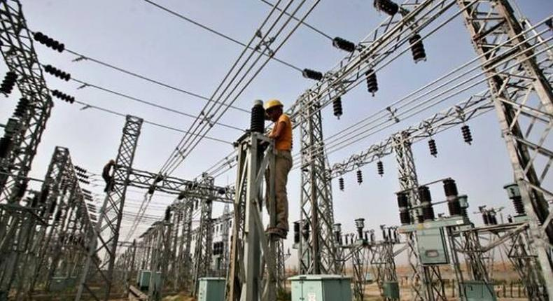 The World Bank Group has approved the Regional Off-Grid Electrification Project (ROGEP) for 19 countries