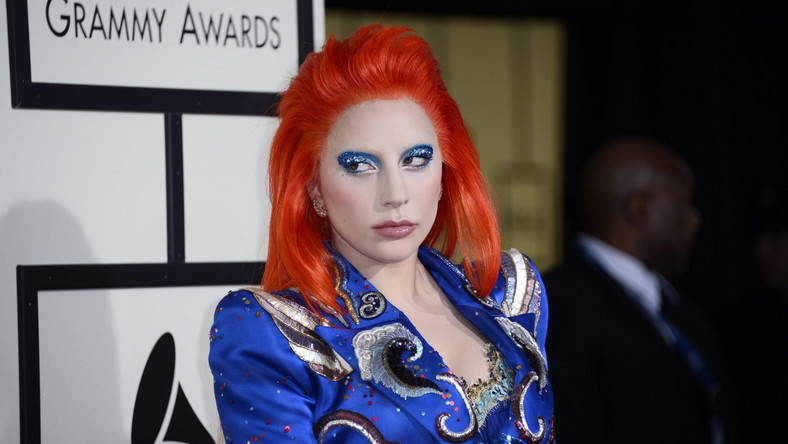 Syn Davida Bowiego krytykuje Lady Gagę