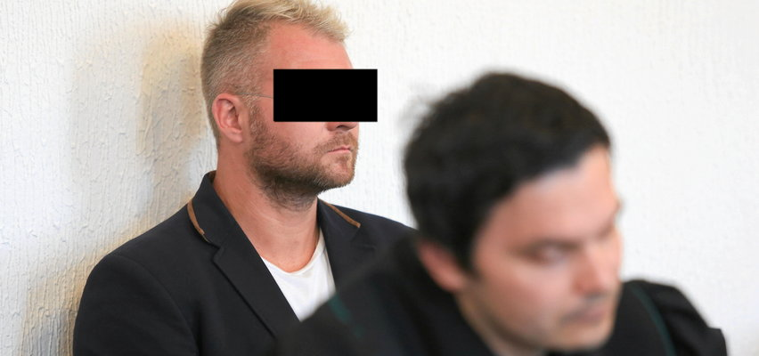 Sąd: były radny PiS ma stawić się do więzienia za znęcanie się nad żoną. Odrzucone zażalenie