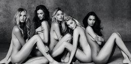 Polka dołączyła do Aniołków Victoria's Secret