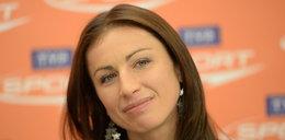 Taką ksywę ma Justyna Kowalczyk!