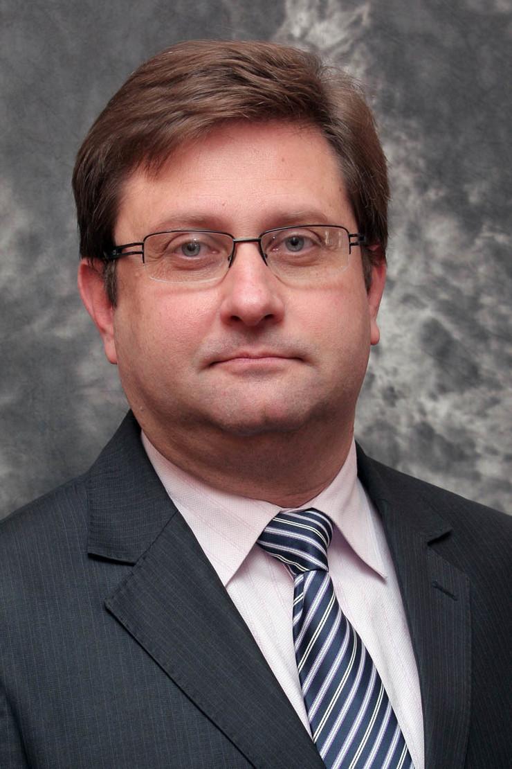 dr petar stanojevic