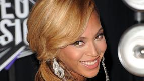 Ruszyła sprzedaż karnetów na koncert Beyonce. Padły serwery!