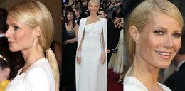 Najlepsza kreacja Oscarów 2012