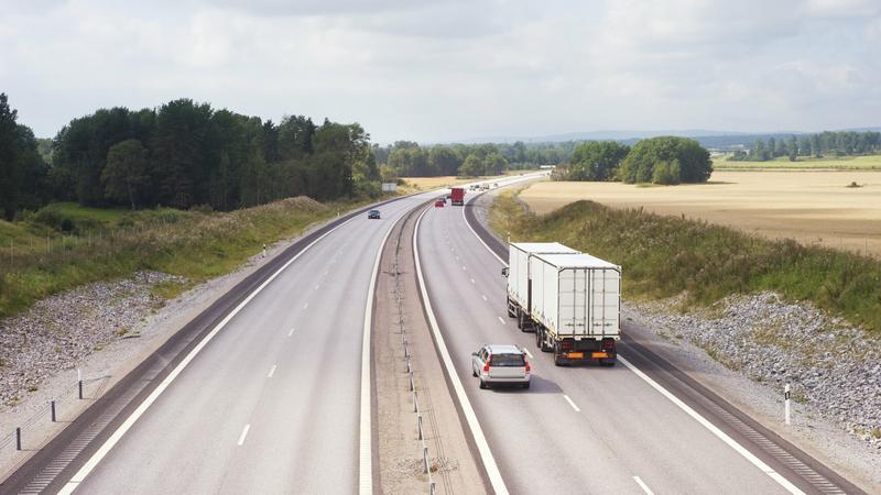 Norwegia - opłaty za autostrady, ceny winiet