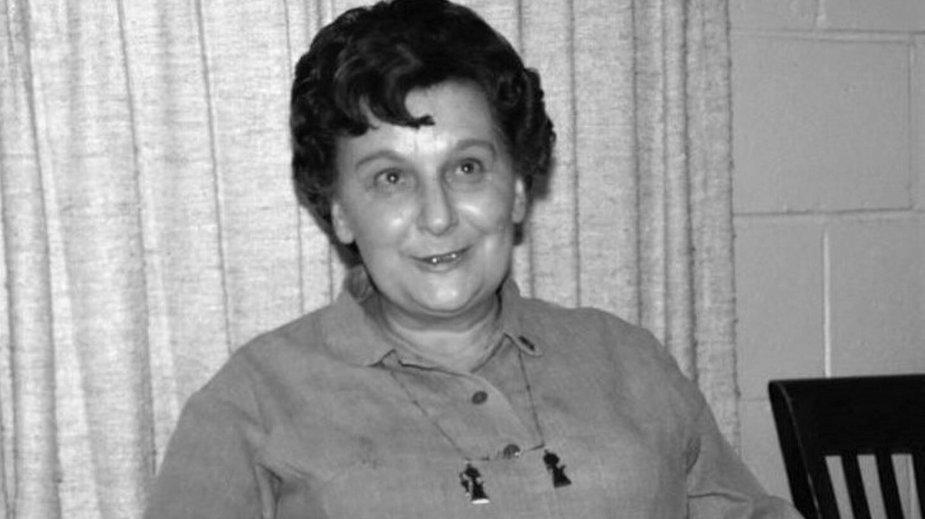 Velma Barfield - seryjna zabójczyni