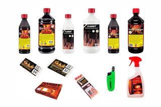 Odpowiedzialny producent sektora chemicznego