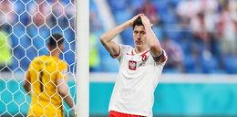 Jacek Bąk oskarża: Lewandowski nie zachował się jak kapitan