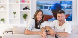 Cyber Monday – megapromocje na duże telewizory w RTV Euro AGD! Kupuj taniej sprzęt od najlepszych marek!