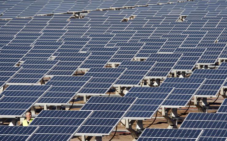 29718_solarna-energija-reuter